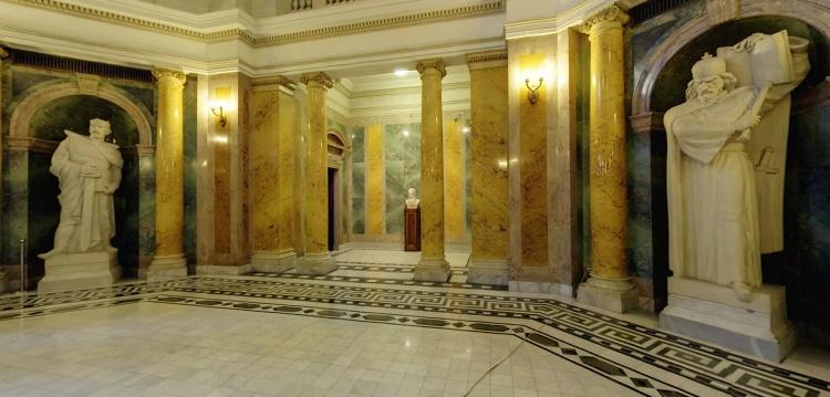 skupstina srbije mapa Narodna skupština Republike Srbije | Dom i zgrada Narodne  skupstina srbije mapa