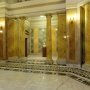 National Assembly House (Vestibule)