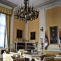 National Assembly House (Salon of Prince Pavle)