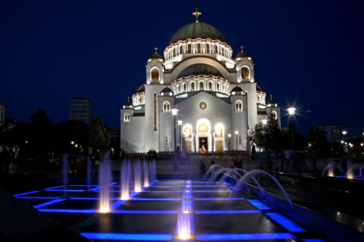 Zasedanje Interparlamentarne Unije U Oktobru U Beogradu N1 Srbija